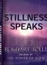 二手書R2YB《STILLNESS SPEAKS》2006-TOLLE-9781