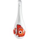 【震撼精品百貨】海底總動員Finding Nemo~海底總動員2:多莉去哪兒 陶瓷湯匙(尼莫)