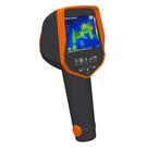 台灣製造NKH1紅外線熱像儀 紅外線熱影像儀 熱感應鏡頭 熱顯像儀