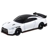 TOMICA #78 日產 GT-R NISMO 2020東奧 TOYeGO 玩具e哥