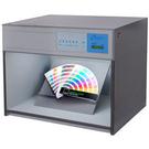 【預購商品】T60/五光源標準對色燈箱 (N5)
