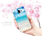 [J4 軟殼] 三星 Sumsung Galaxy j4 J400G J400DS 手機殼 外殼 保護套 陽光沙灘