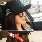 棒球帽/鴨舌帽 側字母 愛心 運動 遮陽帽 棒球帽【QI8520】 BOBI  09/01
