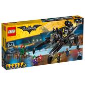 70908【LEGO 樂高積木】Batman 蝙蝠俠 蝙蝠疾行者