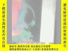 二手書博民逛書店NEW罕見CONCEPT ENGLISH Y新概念英語4Y196