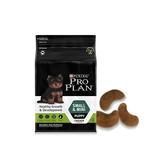 寵物家族-ProPlan冠能小型及迷你幼犬雞肉成長配方12kg