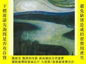 二手書博民逛書店罕見BrandY364682 Henrik Ibsen Penguin Classics 出版1997