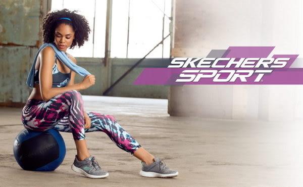 【Skechers 促銷6折】SKECHERS (女) 運動鞋 GO Run 400 - 14807TURQ