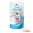 韓國 媽咪愛 mamiae 洗衣槽清潔劑 (400g/包) 洗衣機槽清洗劑 洗衣機清潔 抗菌 清潔