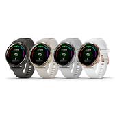 GARMIN VENU 2S AMOLED GPS 智慧腕錶 下單折扣