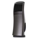 美國 Lasko AirBlack 黑旋風渦輪循環風扇 C27100