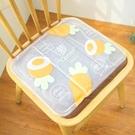 夏季冰墊坐墊涼墊汽車水墊降溫椅墊夏天免注水凝膠透氣學生冰涼枕 陽光好物