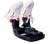 [2玉山網] 除臭烘鞋機 紫外線烘鞋器 烘鞋 鞋子烘乾機 定時烘鞋器 乾鞋器 110V英文