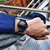 CK / K7Y214CZ / Boost 撞色拼接瑞士機芯防水皮革手錶 灰黑色 41mm