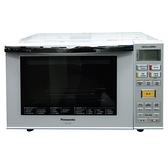 【PANASONIC 國際牌】23公升光波燒烤變頻式微波爐 NN-C236 國際牌 Panasonic 微波爐