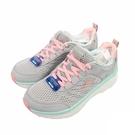 SKECHERS 女 DLUX WALKER 走路(健走)鞋-149023GYCL 比漾廣場