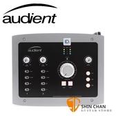 Audient iD22 USB錄音介面 10進14出 原廠公司貨 一年保固