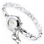 手錶手錶女學生石英錶正韓時尚小錶盤手鍊錶韓國潮流休閒簡約女時裝錶限時特惠下殺8折