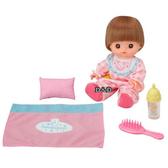 《 日本小美樂 》小美樂 - 小奈娃娃組  /   JOYBUS玩具百貨