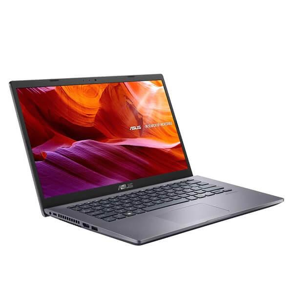 ASUS Laptop X409MA-0061GN4100 灰/N4100/4G/256G/14吋筆電