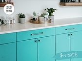 【dHSHOP】漆漆家具水凝磁漆 家具漆 翻新家具 水性 防霉 防鏽 抗水低氣味 環保安全 無毒無汙染