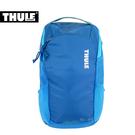 Thule 都樂 超輕量後背包 筆電包 後背包 登山包 休閒包 電腦包 商務包 TEBP-313 (藍)