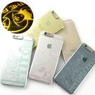 【DD現貨】迪士尼 iPhone 6 6...