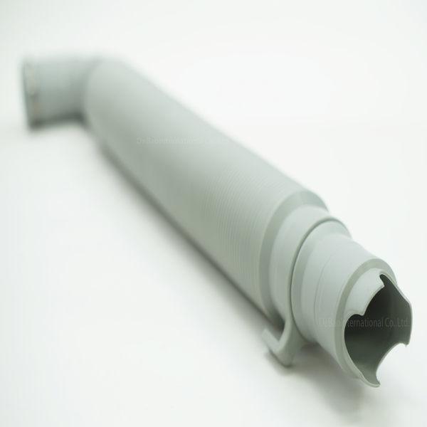 LG耗材 直立式洗衣機 排水管