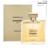 CHANEL 香奈兒 嘉柏麗 Essence 香水(淡香精) 50ml Gabrielle Chanel Essence EDP - WBK SHOP