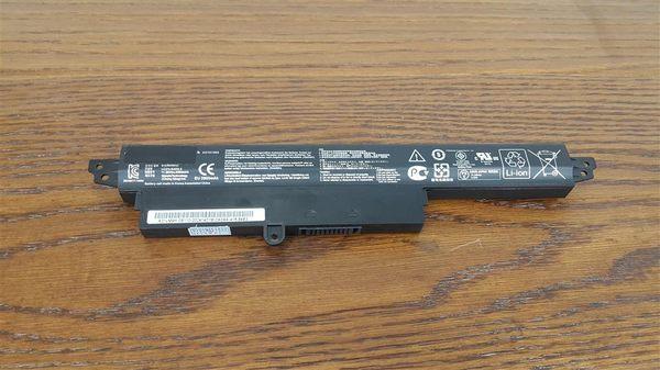 ASUS 華碩 X200CA 3芯 日系電芯 電池 0B110-00240100E 1566-6868 FX200CA X200CA X200MA