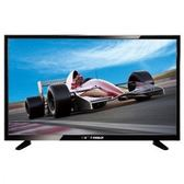 台灣三洋 SANLUX 32吋 LED背光液晶顯示器 液晶電視附視訊盒 SMT-32MA3(含運費不含樓層費)