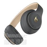 【曜德】Beats Studio3 Wireless 魅影灰 無線藍芽 頭戴式耳機 Skyline Collection