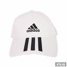 ADIDAS 帽 BBALL 3S CAP CT 運動帽 - FQ5411