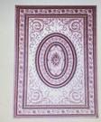 [COSCO代購] W132341 歐州皇室家族比利時進口地毯-巴洛克 米 200 X 290公分