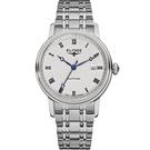 ELYSEE Monumentum Lady 典雅時尚經典腕錶 77008