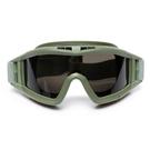 沙漠蝗蟲戰術風鏡軍迷CS騎車眼鏡戶外防風防摔護目鏡防霧防彈 快速出貨
