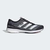 Adidas Adizero Adios 5 Tyo [FX0042] 男 慢跑鞋 運動 東京 輕量 支撐 避震 黑