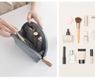大容量化妝品收納袋化妝包女小號旅行便攜【奇妙商鋪】