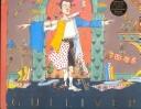二手書博民逛書店 《Jonathan Swift s Gulliver》 R2Y ISBN:1406301744│Walker