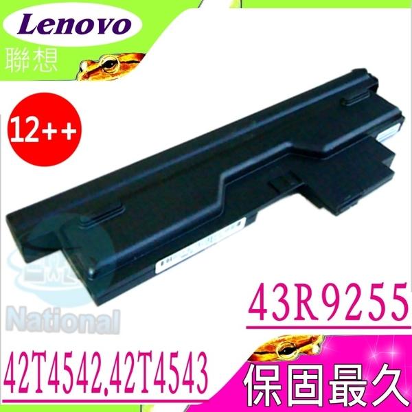LENOVO 電池(保固最久)-聯想 電池-IBM THINKPAD X200T,X201T,43R9255, 42T4542,42T4543,12++