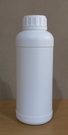 YT店【HDPE塑膠容器】農藥瓶、肥料瓶 1000cc 【台灣製MIT】可用來裝酒精及次氯酸水