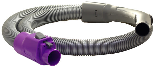 SAMPO聲寶 免紙袋吸力不衰減吸塵器 ECS-W1135PL 配件:軟管