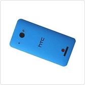 (BEAGLE) HTC Butterfly 真皮手機專用背貼-現貨供應-8色