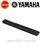 (0利率)山葉 YAMAHA YAS-106 Soundbar 前置環繞劇院系統 台灣公司貨 送發燒4K HDMI線