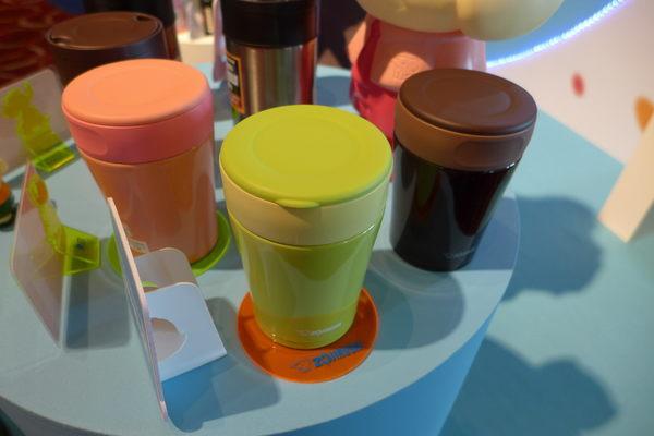 《長宏》象印Zojirhsi不鏽鋼真空悶燒杯/燜燒罐360cc【SW-GA36】可分解式杯蓋~可刷卡,免運費~