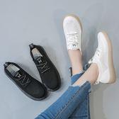 限定款孕婦鞋 運動鞋女夏新品軟底透氣牛筋底女鞋舒適椰子鞋平底防滑孕婦鞋