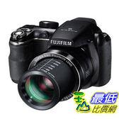 FUJIFILM S4200 24倍變焦長砲類單相機