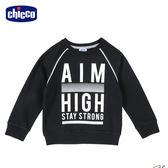 chicco-TO BE Baby-AIM拉克蘭長袖上衣