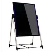 led電子熒光板廣告牌彩色夜光閃光展示宣傳商用 cf