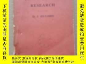 二手書博民逛書店file罕見neutron research(P647)Y173412